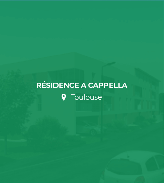 PCA-Promotion-Résidence A Cappella – Toulouse-trans-green
