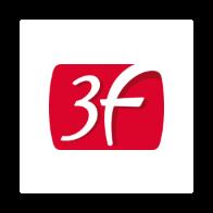 3f-logo