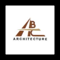 abc-architecture-logo