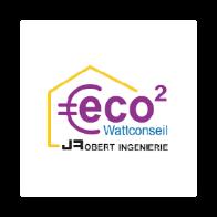 eco2-logo
