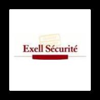 exell-securite-logo