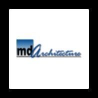 md-architecture-logo