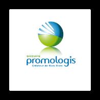 promologis-logo